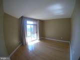 11776 Stratford House Place - Photo 23