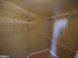 11776 Stratford House Place - Photo 24
