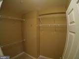 11776 Stratford House Place - Photo 26