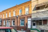 2031 Beechwood Street - Photo 1