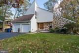 6 Cedar Hill Court - Photo 1