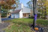 6 Cedar Hill Court - Photo 2