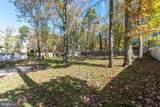 6 Cedar Hill Court - Photo 4
