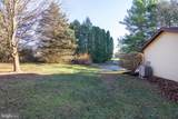 2630 Bert Fowler Road - Photo 34