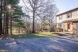 2630 Bert Fowler Road - Photo 36