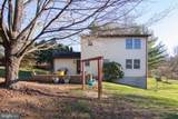 2630 Bert Fowler Road - Photo 37
