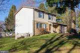 2630 Bert Fowler Road - Photo 38