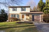 2630 Bert Fowler Road - Photo 40