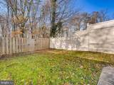 5203 Redhill Way - Photo 31