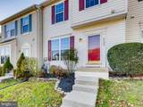 5203 Redhill Way - Photo 4
