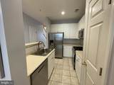 2651 Park Tower Drive - Photo 11