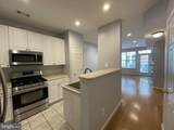 2651 Park Tower Drive - Photo 9