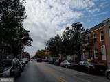 1227 Washington Boulevard - Photo 10