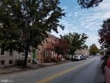 1227 Washington Boulevard - Photo 11