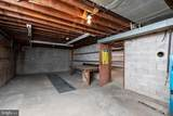 11543 Philadelphia Road - Photo 27