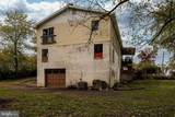 11543 Philadelphia Road - Photo 30