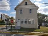 36 Jefferson Street - Photo 2