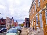 2605 Grogan Avenue - Photo 4