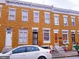 2605 Grogan Avenue - Photo 5