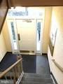 12208 Stevenson Court - Photo 13