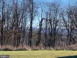 Piney Mountain Road - Photo 1