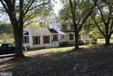 3591 Hunting Creek Road - Photo 1