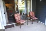 20283 Beechwood Terrace - Photo 11