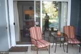 20283 Beechwood Terrace - Photo 12
