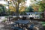 20283 Beechwood Terrace - Photo 13