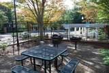 20283 Beechwood Terrace - Photo 14