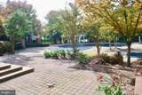 20283 Beechwood Terrace - Photo 17