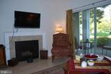 20283 Beechwood Terrace - Photo 3