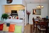 20283 Beechwood Terrace - Photo 5
