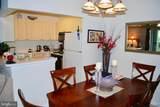 20283 Beechwood Terrace - Photo 6
