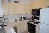 20283 Beechwood Terrace - Photo 8