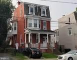 338 New Street - Photo 1