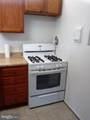7700 Arehart Drive - Photo 3