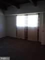 7700 Arehart Drive - Photo 7
