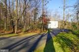 3071 Long Road - Photo 101