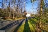 3071 Long Road - Photo 102
