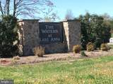 Winchester Trail - Photo 1