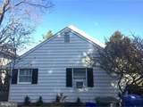 213 Laurel Avenue - Photo 2
