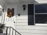 213 Laurel Avenue - Photo 3
