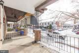 5443 Cedar Avenue - Photo 26