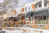 5443 Cedar Avenue - Photo 29