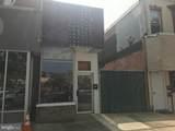 513-1/2 Landis Avenue - Photo 1