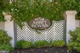 123 Abbey Drive - Photo 38