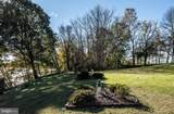 12004 Lagrange Lane - Photo 2