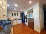 812 Burlington Avenue - Photo 11