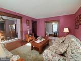812 Burlington Avenue - Photo 29